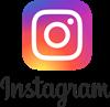 instagram-logo-2