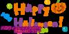 happyhalloween_title