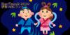 orihime_hikoboshi_bg-1